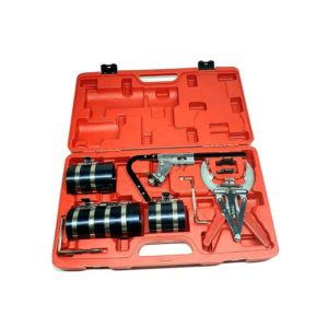 Set alata za servisiranje klipnog prstena