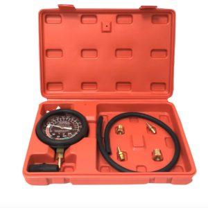 Alat za mjerenje pritiska i vakuma