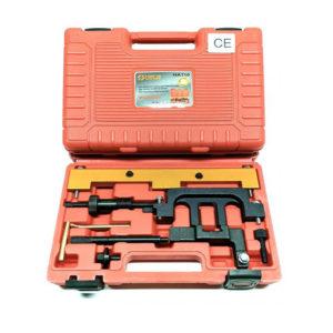 Set alata za razvod BMW motora