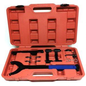 Set alata za podešavanje bregastog vratila