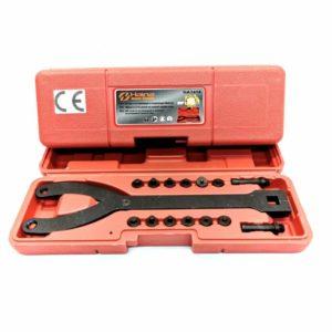 Set alata za okretanje radilice ili bregaste osovine za WV i Audi