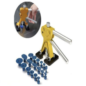 Set alata za popravak udubljenja