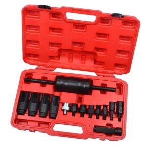 Set alata za izvlačenje inektora