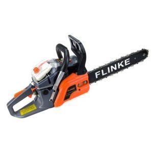 FLINKE FK-9880 MOTORNA PILA 5,8 KS