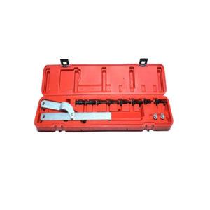 Univerzalni set alata za namještanje kvačila ventilatora hladnjaka