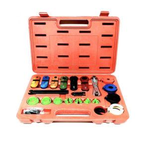 Set alata za odvajanje crijeva goriva, klime, hidraulike