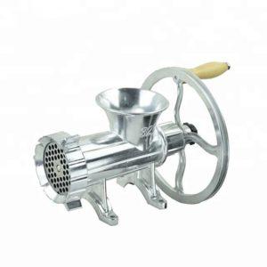 Mašina za mljevenje mesa 32# sa remenicom