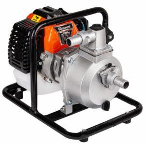 DEMON benzinska pumpa za vodu 5,2ks