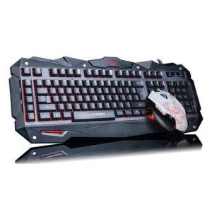 MARVO KM403 Tastatura + Miš