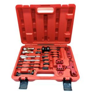 Set alata za de/montažu mlaznica goriva injektora — za BMW vozila