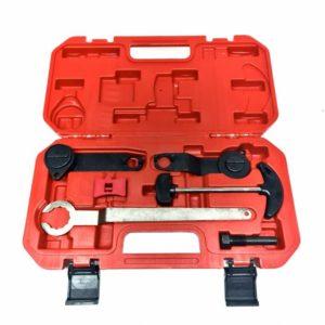 Set alata za razvod motora VW, AUDI, ŠKODA, SEAT VAG 1.0, 1.2, 1.4