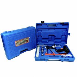 Set alata za popravak oštećenja na karoseriji automobila
