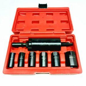 Set alata za kardan