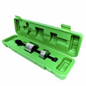 Set alat za zamjenu čahura prednjeg ovjesa za Volkswagen, Seat i Škoda