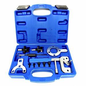 Set alata za fazu motora za Fiat, Opel, Suzuki, Ford