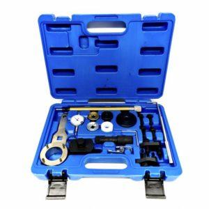 Set alata za podešavanje motora za VAG ( za VOLKSWAGEN, AUDI, ŠKODA )