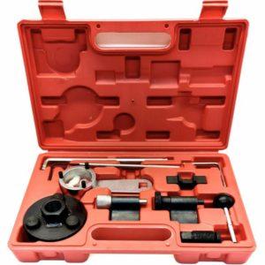 Alat za podešavanje faze motora za VAG tip