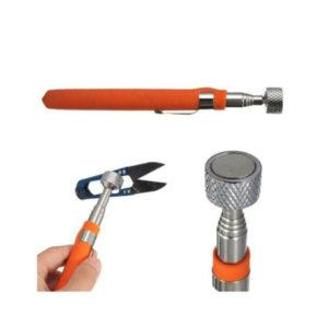 Teleskopski magnetni alat za podizanje