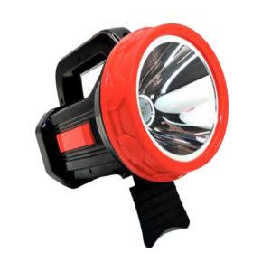 LED baterijska svjetiljka ručna punjiva