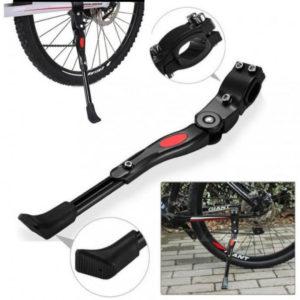 Nogica za bicikl 24 – 29″