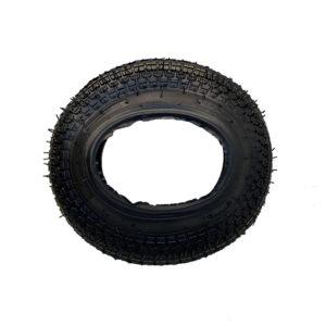 Guma za tačke (kolica) vanjska guma