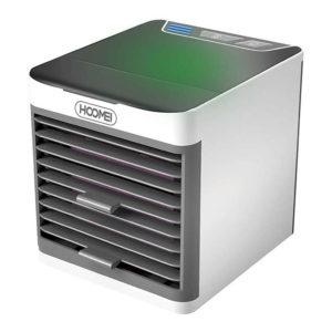 Kućni prijenosni klima uređaj HOOMEI HM-8160