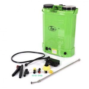 HB Garden tools akumulatorska prskalica od 16 litara