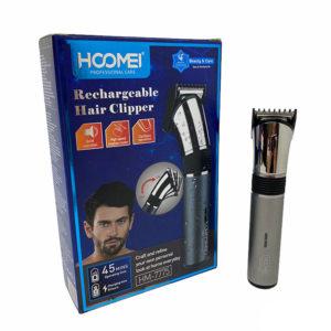 Mašina za kosu i bradu HOOMEI HM-7775