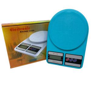 Elektronska kuhinjska vaga 10 kg
