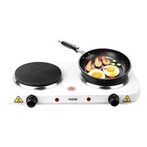 HOOMEI Električno kuhalo HM-5620