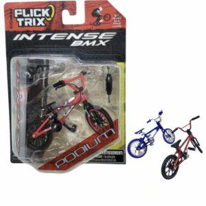 Flick trix bmx bicikl — igračka